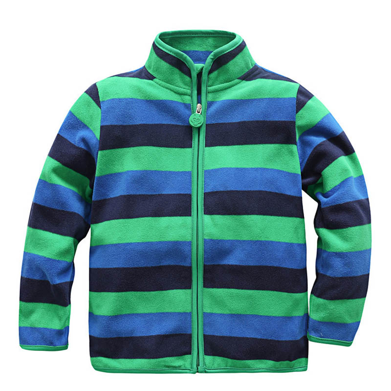 Thick Warm Polyester Long Sleeve & Comfortable Sweatshirts with zipper