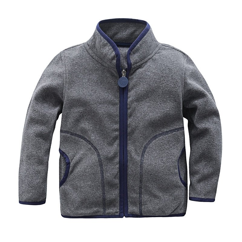 Comfortable Cotton Full Sleeve & Thick Warm Sweatshirts with zipper/pockets